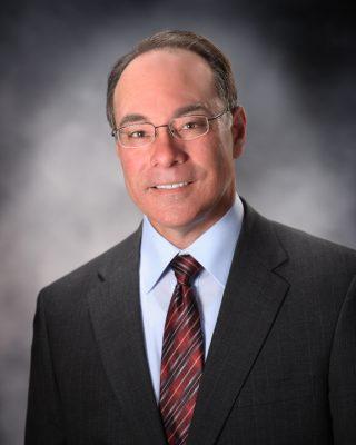Steve Salvato